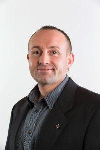 Jan Reinheimer