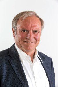 Ulrich Porst