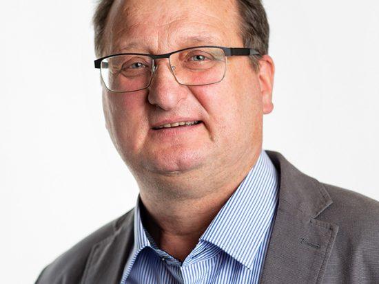 Uwe Meisner