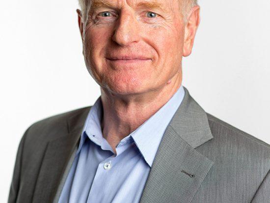 Reinhard Schmalwasser